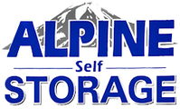 Alpine Self Storage